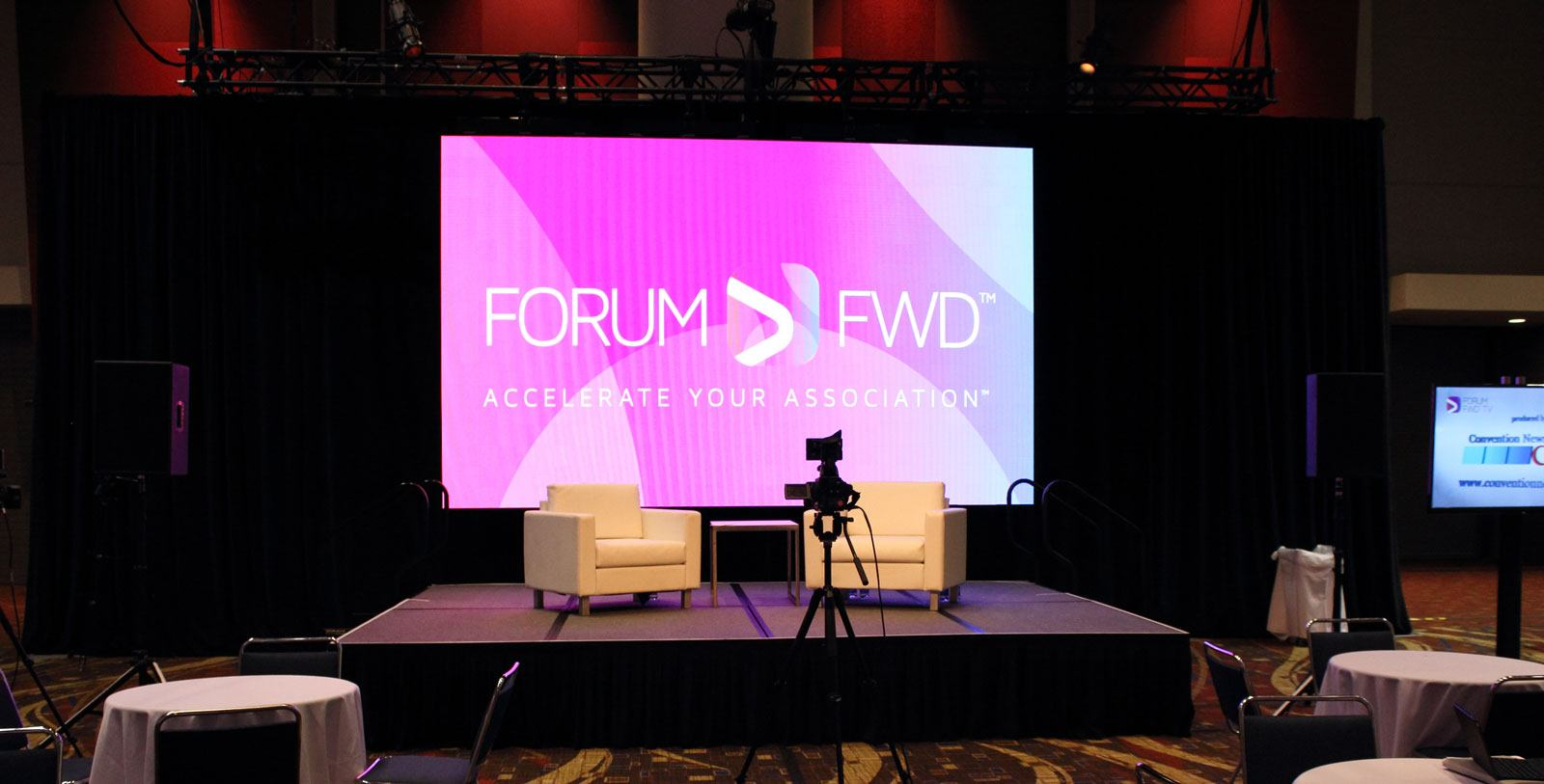Audio-visual-ForumForward2