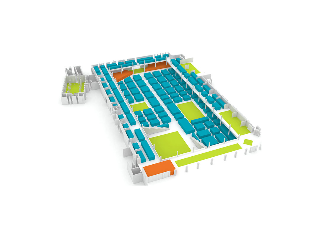 eu-organiser-exhibitions-floorplanning