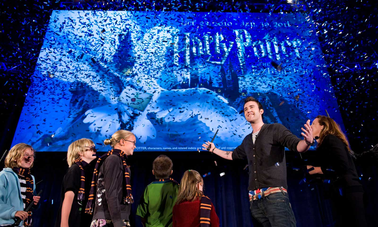 harry-potter-tour-exhibitions-banner