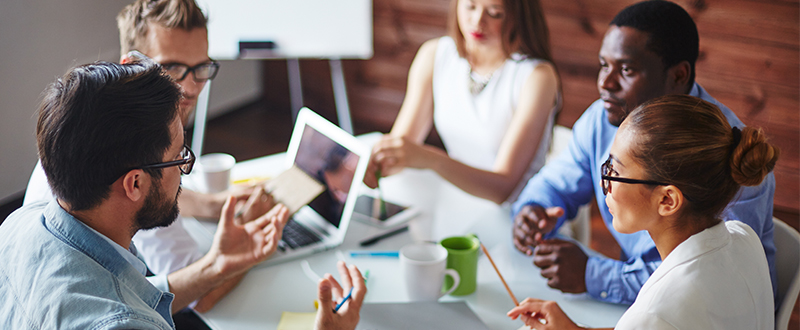 How Agency and Corporate Partnering Can Create Winning Events