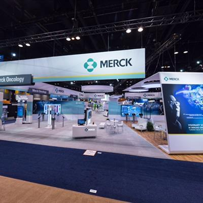merck-background
