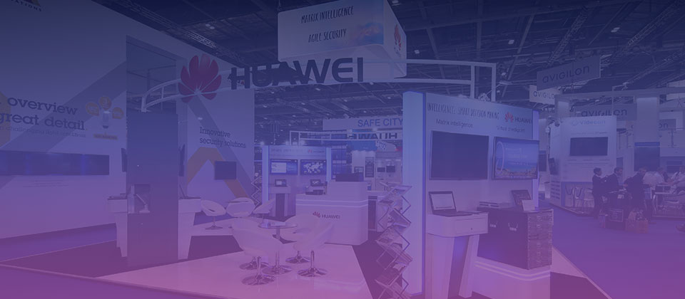 exhibitors-design-and-build-your-space-huewei