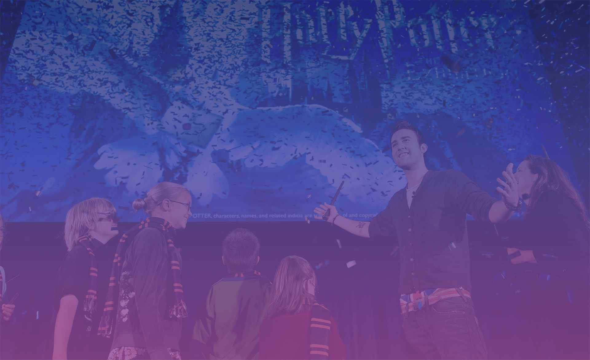 harry-potter-tour-exhibitions-purple-1